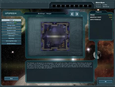 UFO Extraterrestrials GOLD Edition on PC screenshot #3