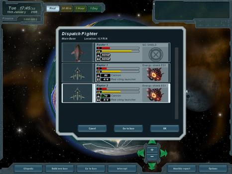 UFO Extraterrestrials GOLD Edition on PC screenshot #4