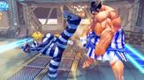 Ultra Street Fighter IV Upgrade on PC screenshot thumbnail #9