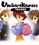 Umihara Kawase Trilogy