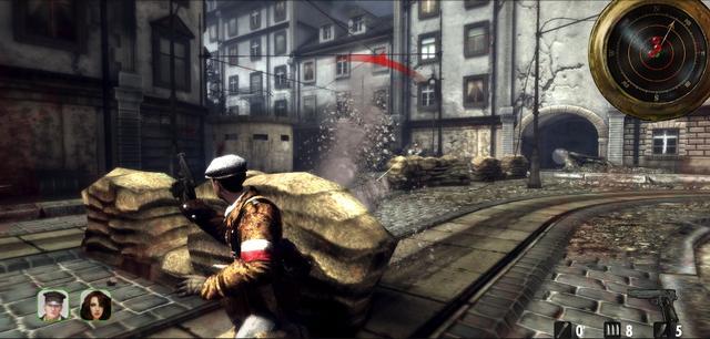 http://wizzywizzyweb.gmgcdn.com/media/products/uprising-44-silent-shadows/screenshots/large-2-640x350.jpg