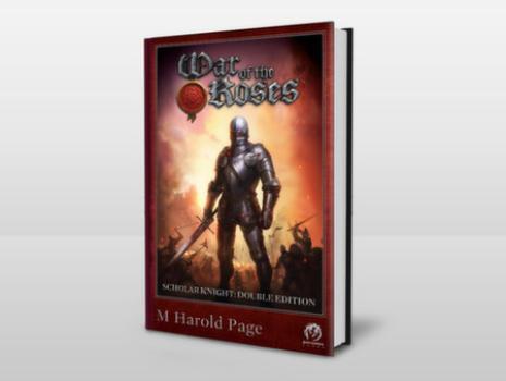 Vikings & Roses - Unleash the War Pack on PC screenshot #6