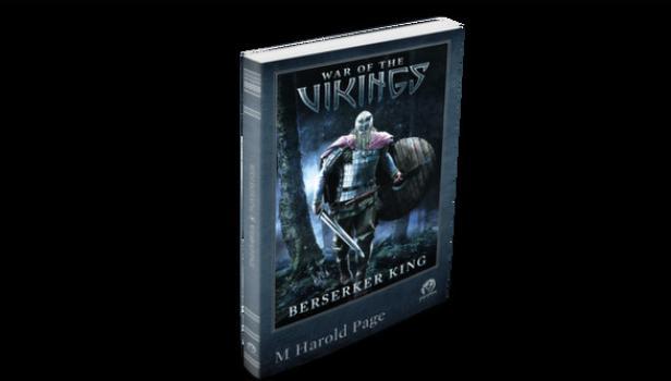 Vikings & Roses - Unleash the War Pack on PC screenshot #7