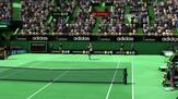 Virtua Tennis 4 on PC screenshot thumbnail #1