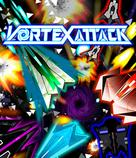 Vortex Attack