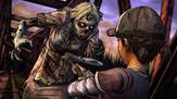 The Walking Dead: Season 2 on PC screenshot thumbnail #1