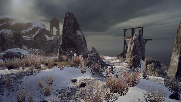 War of the Vikings: Berserker on PC screenshot #12