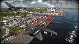 Wargame: Airland Battle on PC screenshot thumbnail #6