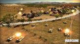 Wargame: Red Dragon on PC screenshot thumbnail #6