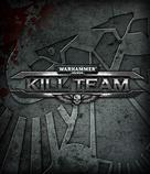 Warhammer 40000: Kill Team