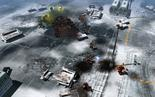 Warhammer 40K: Dawn of War II Chaos Rising on PC screenshot thumbnail #2