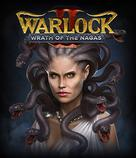 Warlock 2: The Exiled - Wrath of the Nagas DLC
