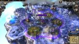 Warlock 2: The Exiled on PC screenshot thumbnail #6