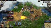 Warlock 2: The Exiled on PC screenshot thumbnail #5