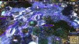 Warlock 2: The Exiled on PC screenshot thumbnail #3