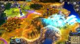 Warlock 2: The Exiled on PC screenshot thumbnail #2