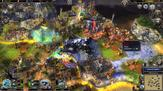 Warlock 2: The Exiled on PC screenshot thumbnail #16