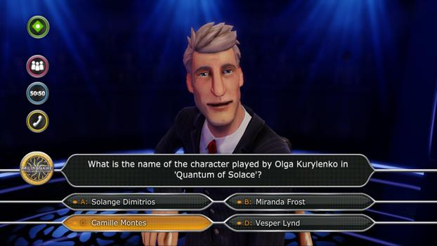 who wants to be a millionaire game uk questions