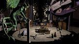 The Wolf Among Us on PC screenshot thumbnail #8