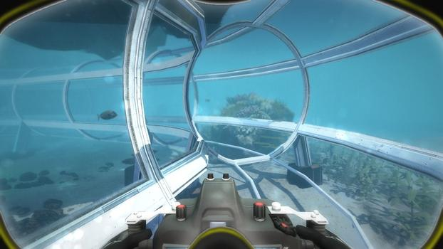 World of Diving on PC screenshot #6