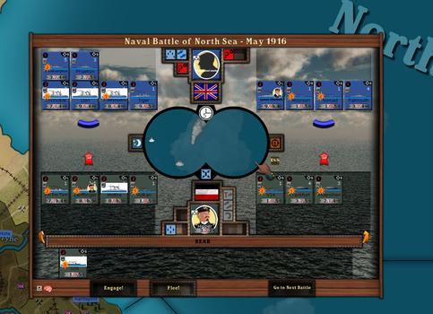 World War One: Centennial Edition on PC screenshot #5