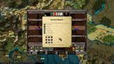 World War One: Centennial Edition on PC screenshot thumbnail #7