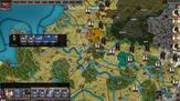 World War One: Centennial Edition on PC screenshot thumbnail #6