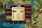 World War One: Centennial Edition on PC screenshot thumbnail #2