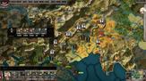 World War One: Centennial Edition on PC screenshot thumbnail #1