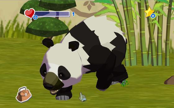 World of Zoo on PC screenshot #5