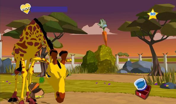 World of Zoo on PC screenshot #3