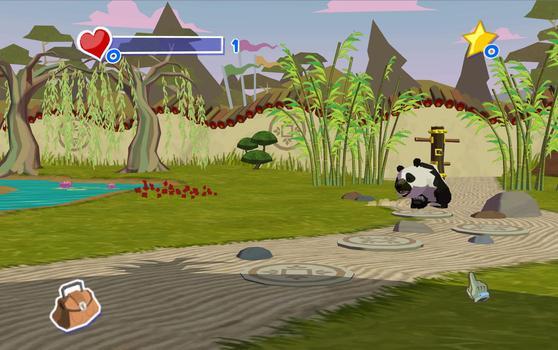 World of Zoo on PC screenshot #2