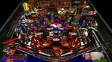 Worms Pinball on PC screenshot thumbnail #1