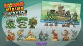 Worms Reloaded: Game of the Year Edition on PC screenshot thumbnail #1