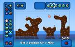 Worms Reloaded on PC screenshot thumbnail #7