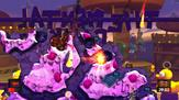 Worms Revolution: Season Pass on PC screenshot thumbnail #3
