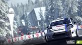WRC 4 on PC screenshot thumbnail #7