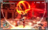 X-Blades on PC screenshot thumbnail #6