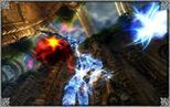 X-Blades on PC screenshot thumbnail #4