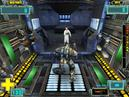 X-COM: Enforcer on PC screenshot thumbnail #1