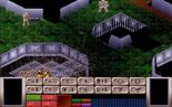 X-COM: UFO Defense on PC screenshot thumbnail #8