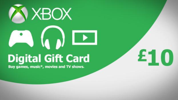 Xbox gift card codes unused xbox  Xbox Live Code Generator