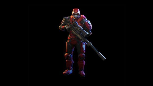 XCOM DLC Bundle on PC screenshot #10