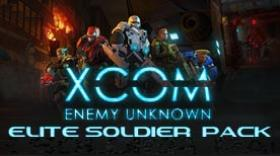 Xcom: enemy unknown preview - inside gaming xp