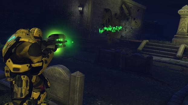 XCOM: Enemy Unknown - Elite Soldier Pack on PC screenshot #2