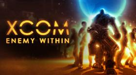 thumbnail-xcom-enemy-within_boxart_wide-280x158.jpg