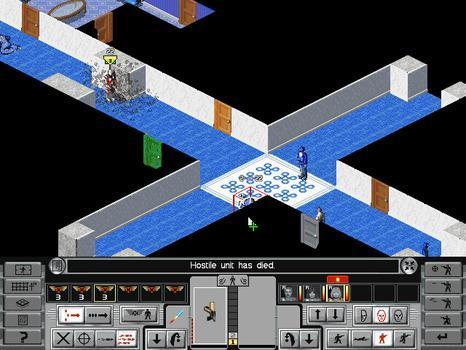 XCOM Franchise Pack on PC screenshot #5