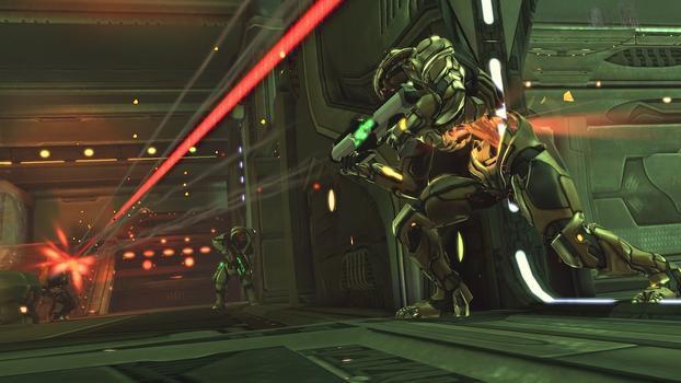XCOM Franchise Pack on PC screenshot #2