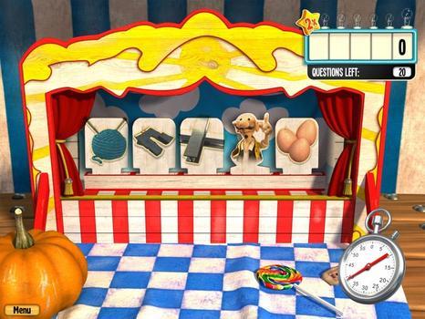 Youda Farmer 3: Seasons on PC screenshot #3