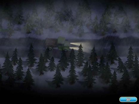 Youda Farmer 3: Seasons on PC screenshot #2